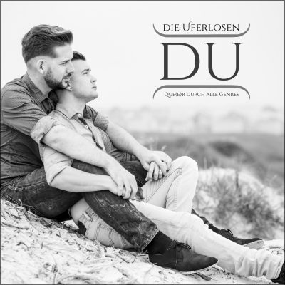 Der uferlose Podcast - Episode 046: Stereotypen, Part I