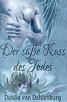 SuesseKussDesTodes-Micro