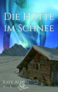huette-im-schnee-mini3