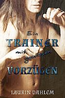 trainer-Micro