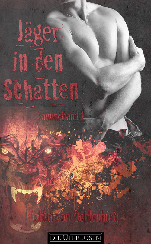 Book Cover: Sammelband 1