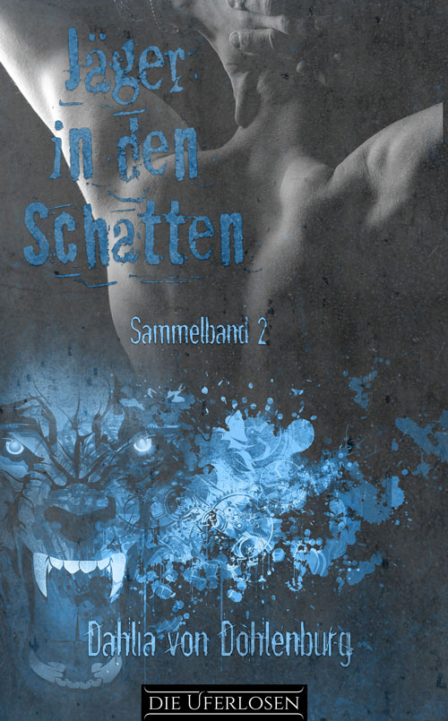 Book Cover: Sammelband 2