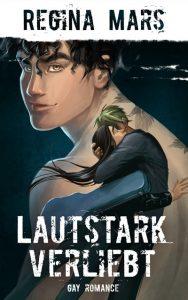 Book Cover: Lautstark verliebt