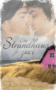 Book Cover: Ein Strandhaus für zwei