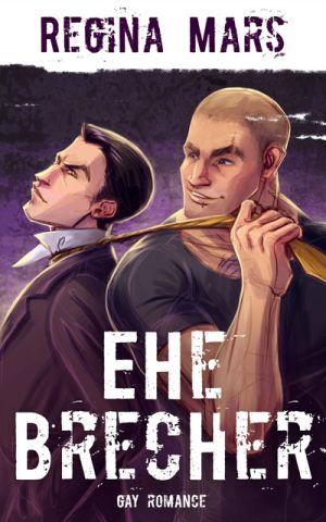 Book Cover: Ehebrecher