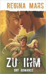 Book Cover: Zu ihm