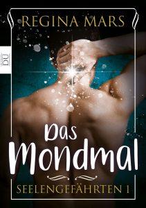 Book Cover: Das Mondmal