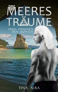 Book Cover: Fisch zwischen den Fronten