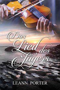 Book Cover: Das Lied des Jägers
