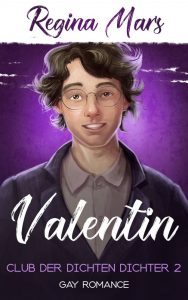 Book Cover: Valentin