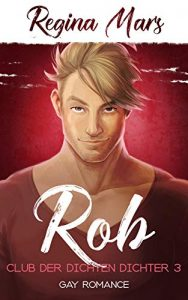 Book Cover: Rob
