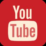Link zum Video: https://youtu.be/kRMLUudSuNc
