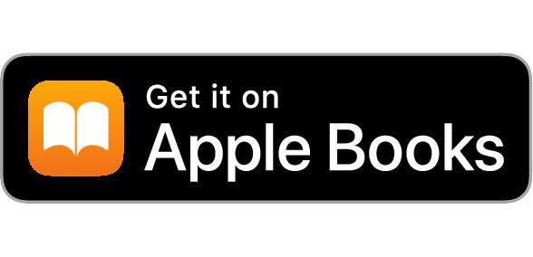 Jetzt kaufen: Apple Books