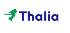 Jetzt kaufen: Thalia