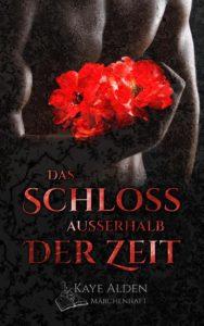 Book Cover: Das Schloss außerhalb der Zeit