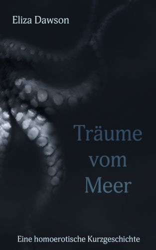 Book Cover: Träume vom Meer