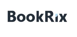 Jetzt kaufen: Bookrix
