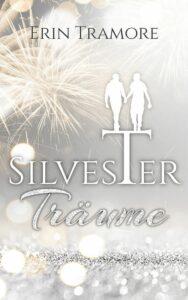 Book Cover: Silvesterträume