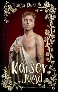 Book Cover: Kaiserjagd